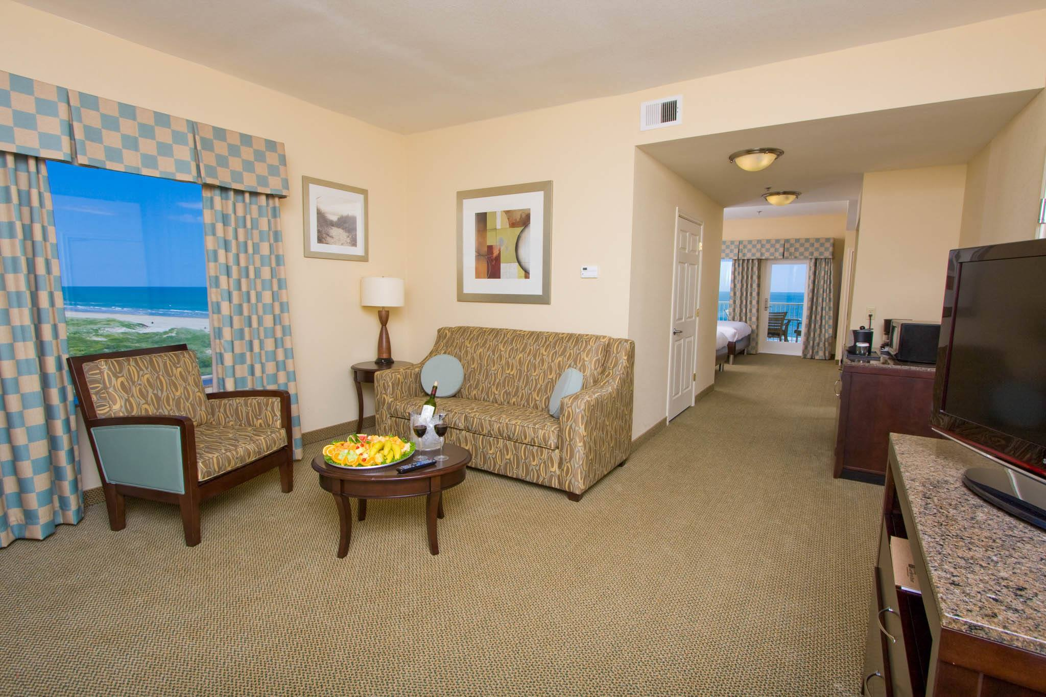 south padre island chat rooms Aquarius condominiums: room 107 - see 68 traveler reviews, 66 candid photos popular south padre island categories condo hotels in south padre island.