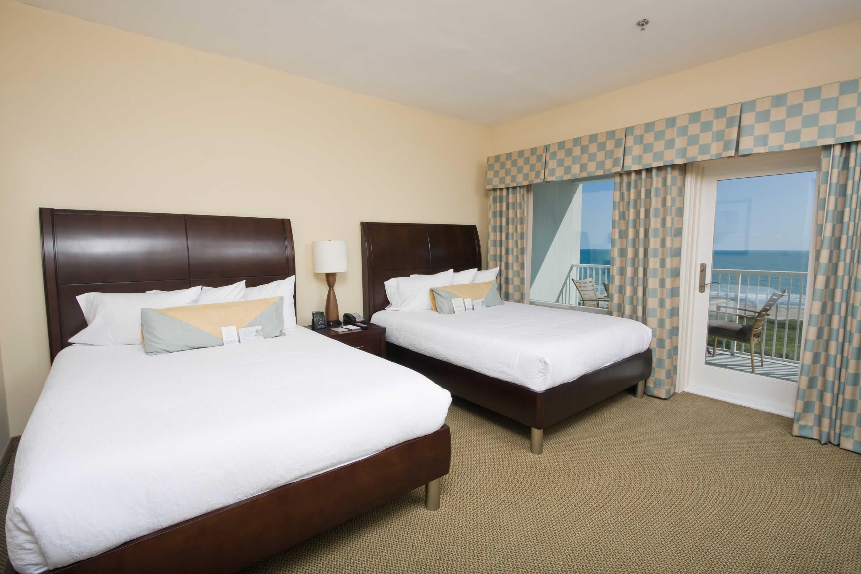 2-queen-suite