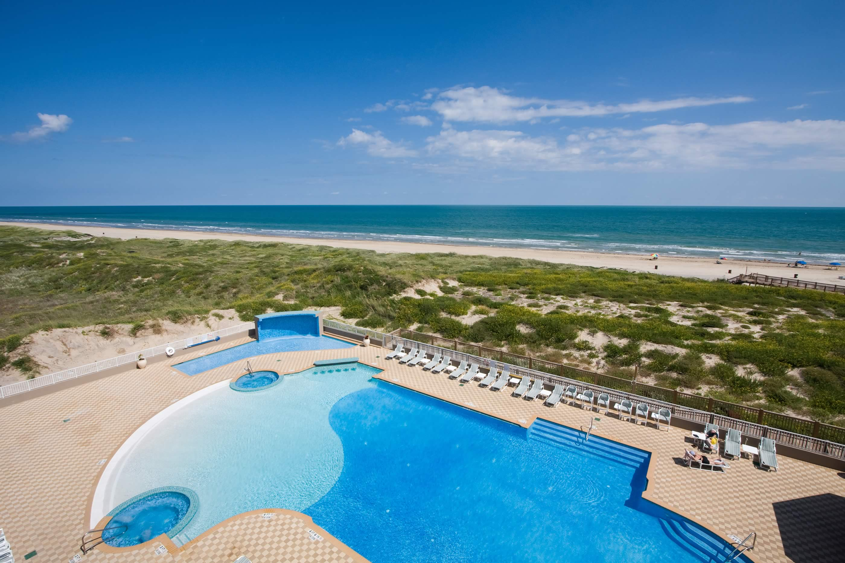 south padre island singles South padre island is located at the southern most tip of texas where there are  34  popular destinations for families as well as singles seeking a sun-drenched, .